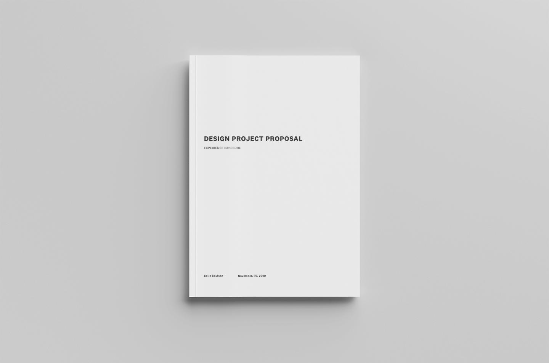 DesignProjectProposal_Mockup