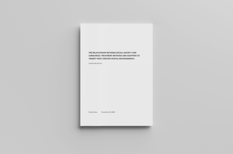 LiteratureReview_Mockup